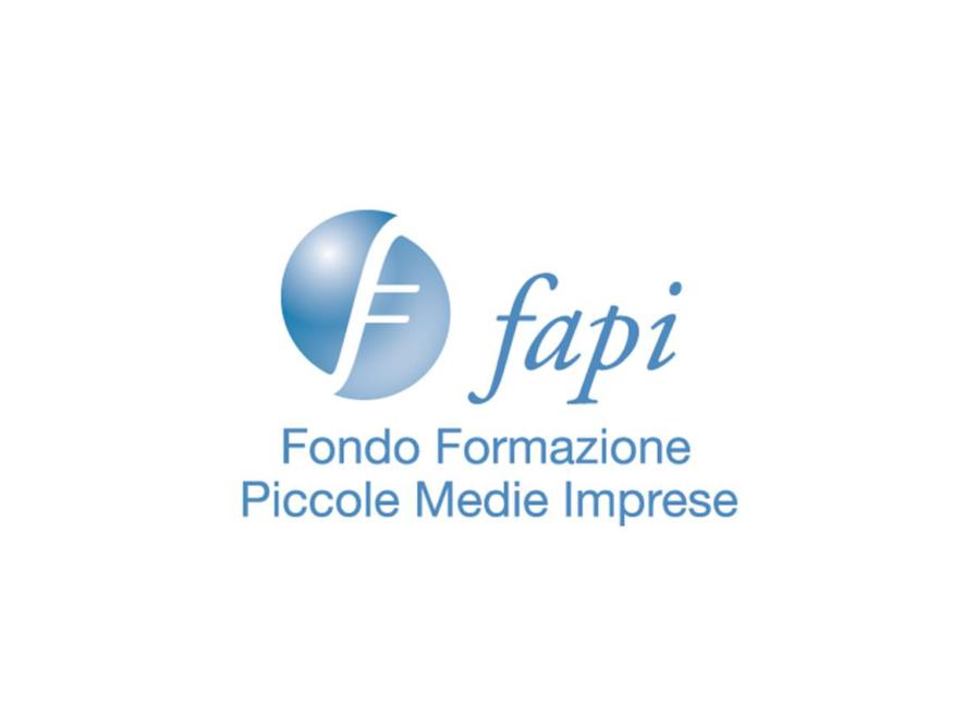 Avviso 1/2017 - FONDOPMI